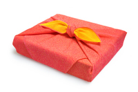 Wrapping cloth Stock photo [3109476] Wrapping