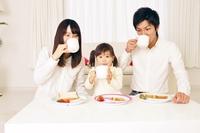 Breakfast Stock photo [3201283] Meal