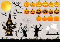 Halloween [3207419] Pumpkin