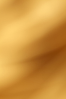Golden background Stock photo [3208676] Gold