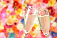 Champagne Stock photo [3304042] Champagne