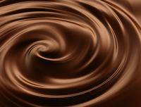Chocolate [3306135] Chocolate