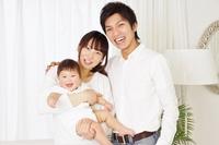 Parent-child Stock photo [3309034] Parent-child