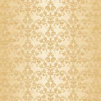 Vintage pattern [3310492] Pattern