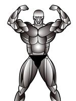 Bodybuilding [3311047] Bodybuilding