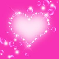 Hart [3397434] Valentine