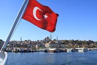 Turkey Stock photo [3399156] Turkey