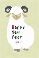 Sheep Happii [3402901] Sheep