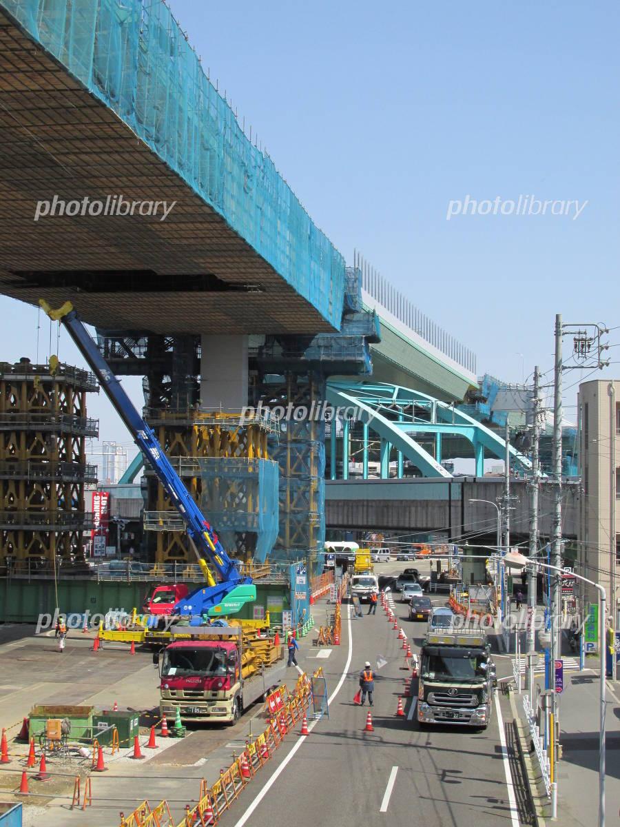 工事 高速 道路 高速道路の長期工事計画まとめ【2020年度版】