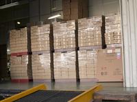 Logistics image Stock photo [3495143] Logistics