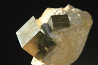 Pyrite Stock photo [3502338] Pyrite
