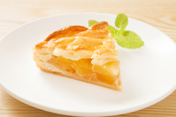 Oh puru pie Stock photo [3503180] Oh