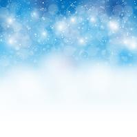 Glitter background [3606797] An