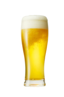 Beer Stock photo [3710018] Beer