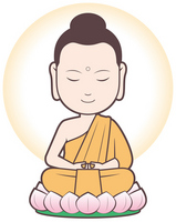 Buddha [3713346] Buddhism
