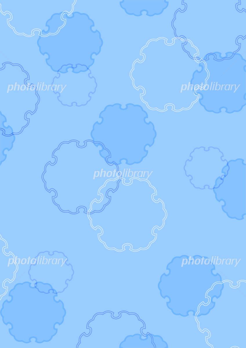 雪輪壁紙 イラスト素材 3820662 無料 フォトライブラリー Photolibrary