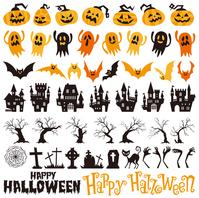 Halloween [3817397] An