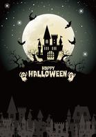 Halloween [3817403] An