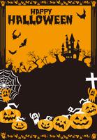 Halloween [3817412] An