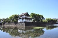 江戸城巽櫓