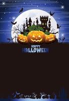 Halloween [3820048] An