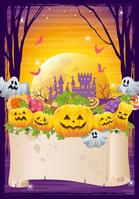 Halloween [3820051] An