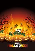 Halloween [3820062] An