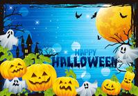 Halloween [3821935] An