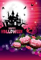 Halloween [3821937] An