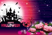 Halloween [3821938] An