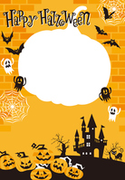 Halloween [3821940] An