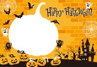 Halloween [3821942] An