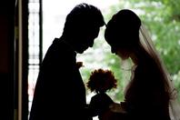 Wedding Stock photo [3823074] Wedding
