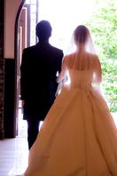 Wedding Stock photo [3823081] Wedding