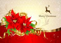 Christmas [3930020] Christmas