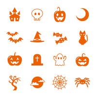 Halloween icon [4013095] Halloween