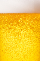 Beer close-up Stock photo [4017252] beer