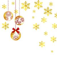 Christmas decorations [4097941] Christmas