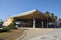 Fujisawa Enoshima Aquarium Stock photo [4101281] Enoshima