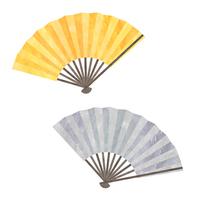 Fan [4104611] Folding