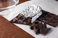 chocolate Stock photo [4158834] chocolate