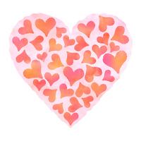 heart [4165331] heart