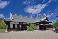 Hiromichi Museum Stock photo [4407911] Hiromichi