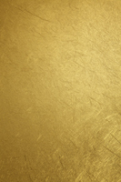 Golden texture background Stock photo [4411595] gold