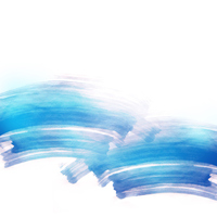 Sea-handwriting [4415922] Ocean