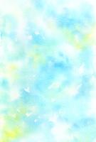 Watercolor texture watercolor