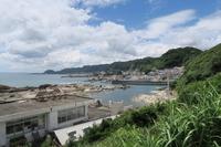 Landscape of Niemonjima Chiba Kamogawa Stock photo [4572294] Landscape