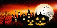 Halloween [4634852] Halloween