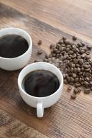 Coffee coffee beans Stock photo [4639628] coffee