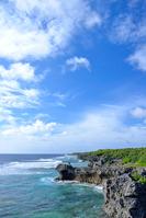 Lush island Okinoerabujima Stock photo [4702907] Okinoerabujima